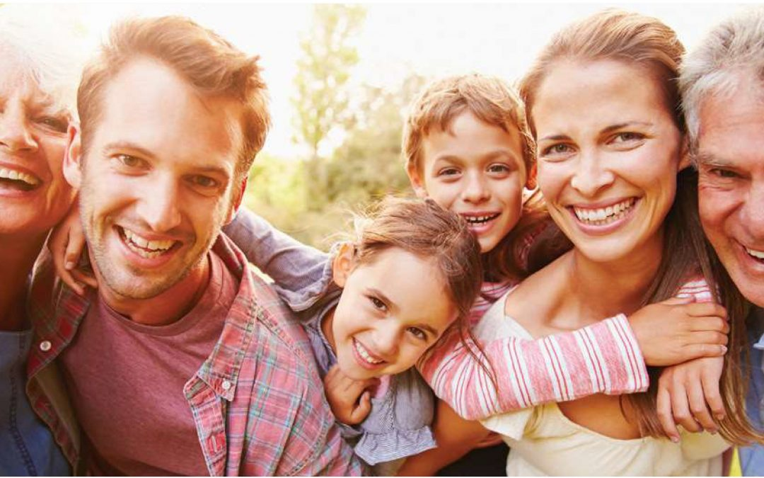 Should you lend money to family?