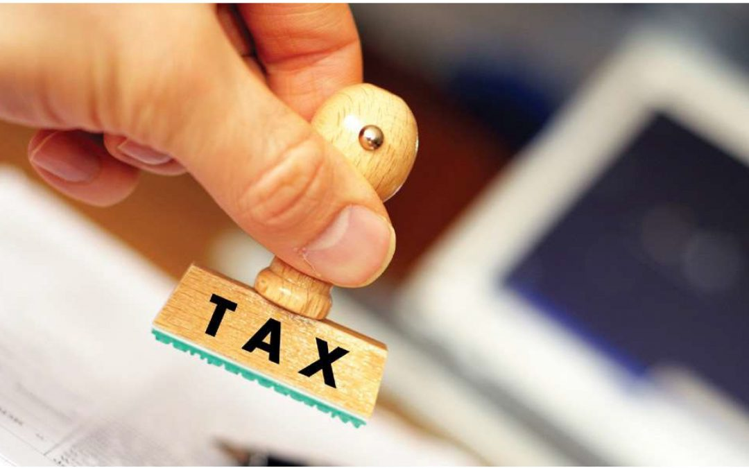 5 ways Australians will use their tax return this year